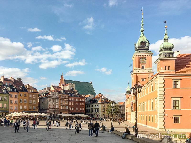 Warschau_Herbst16_marestella (15 von 40)
