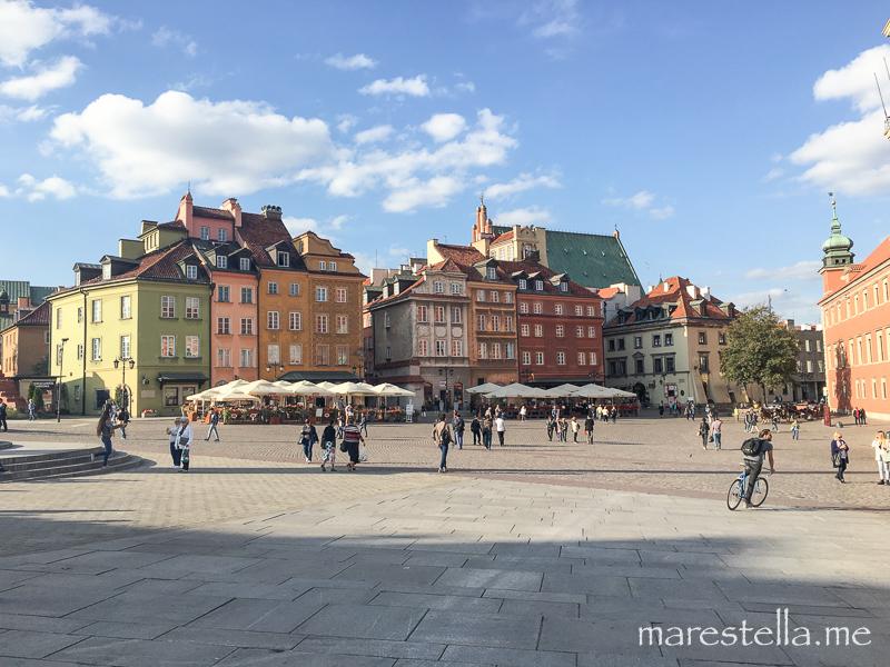 Warschau_Herbst16_marestella (16 von 40)