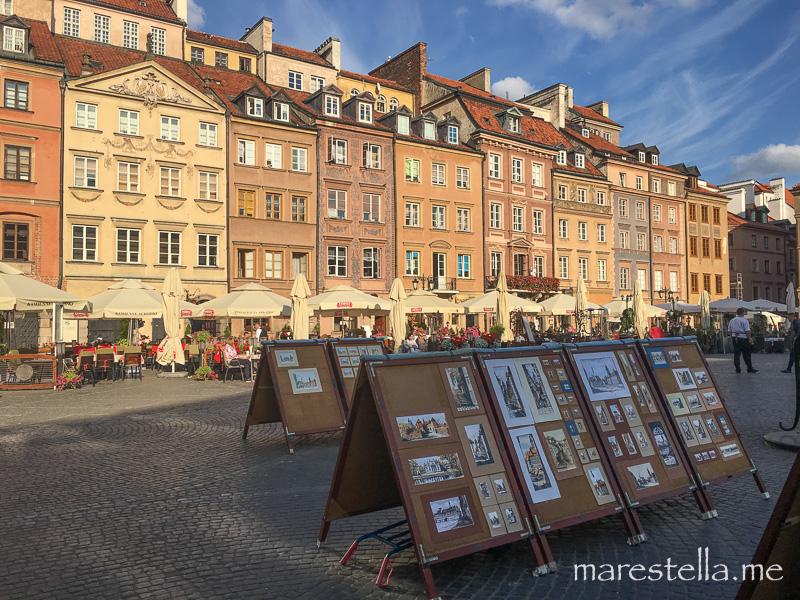 Warschau_Herbst16_marestella (19 von 40)