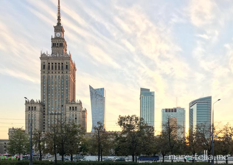 Warschau_Herbst16_marestella (21 von 40)
