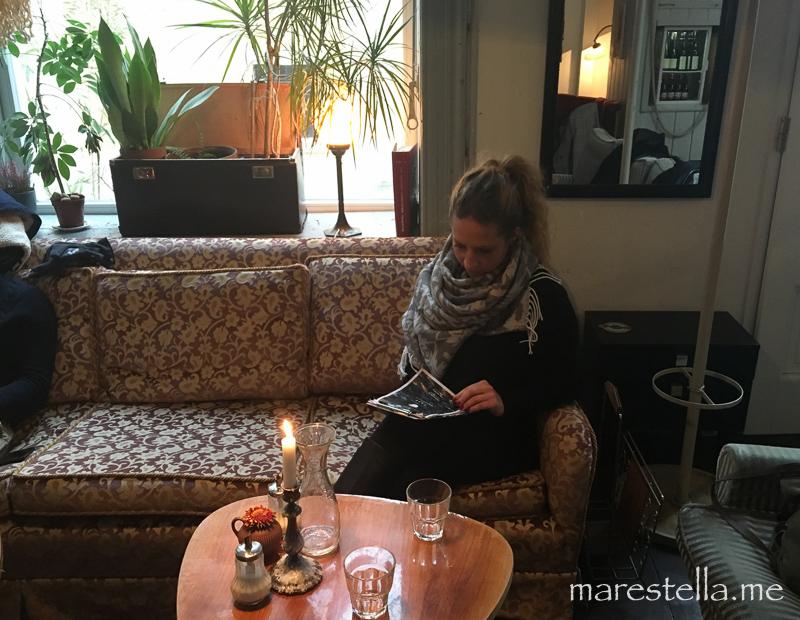 burggasse24_marestella (10 von 16)
